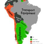 esportazioni america 1