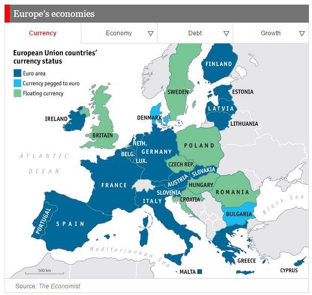 grecia austerity 1