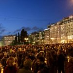 grecia syntagma austerità 1