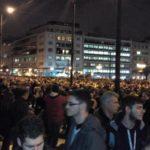 grecia syntagma austerità 3