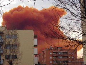 igualada nube tossica