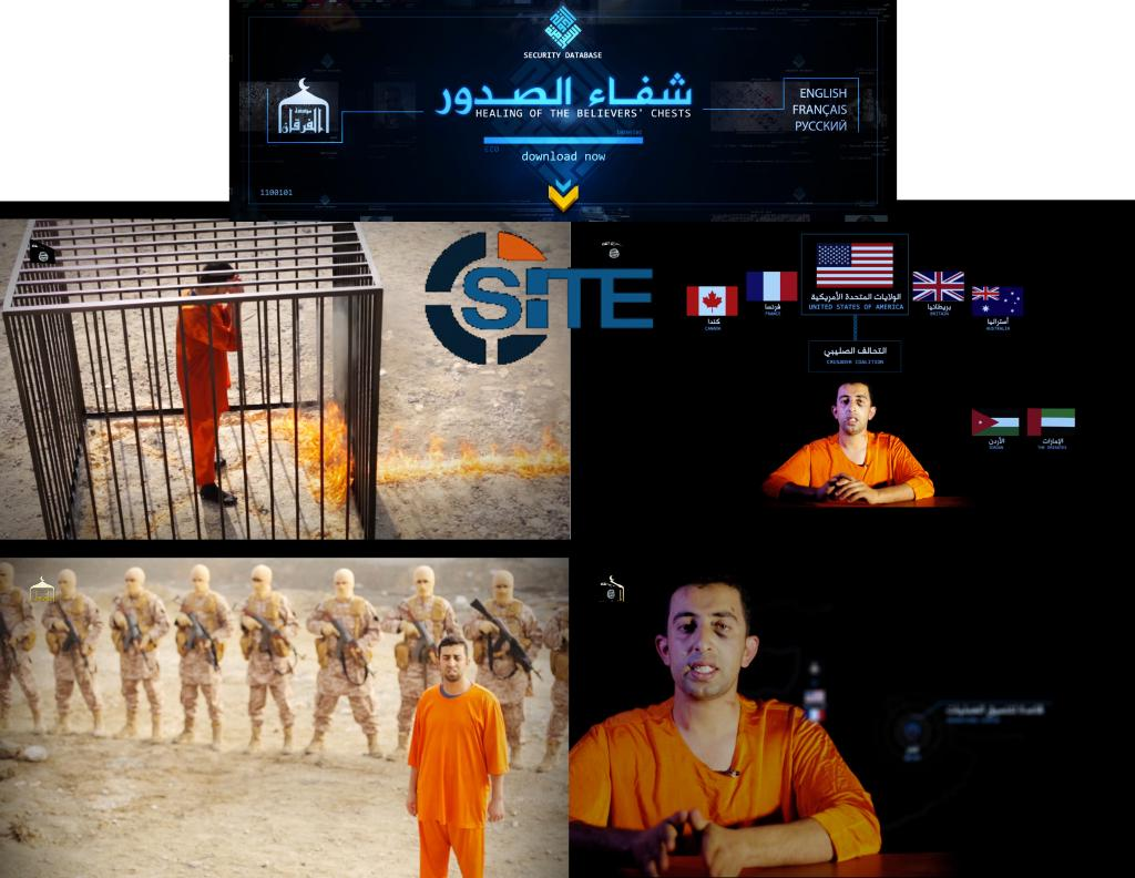 isis video giordano 1 (2)