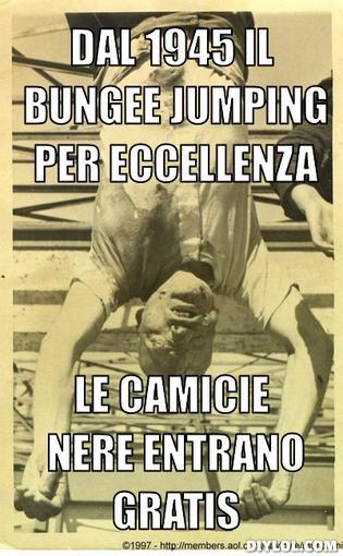 mussolini-bungee-meme-generator-dal-1945-il-bungee-jumping-per-eccellenza-le-camicie-nere-entrano-gratis