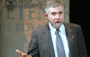 paul krugman grecia