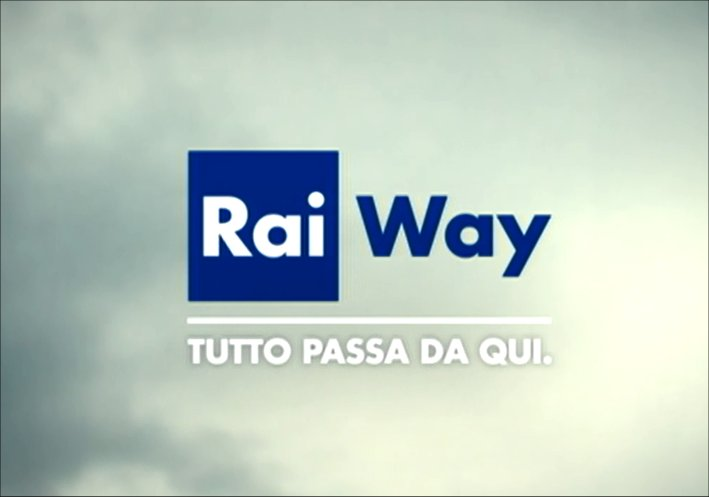 rai way mediaset ei towers 2