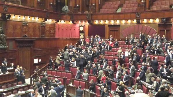 rissa parlamento pd sel 1