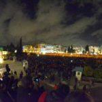syntagma grecia austerità 2