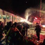 treno auto ney york 2