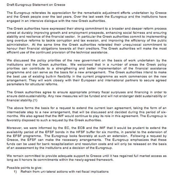 varoufakis moscovici accordo