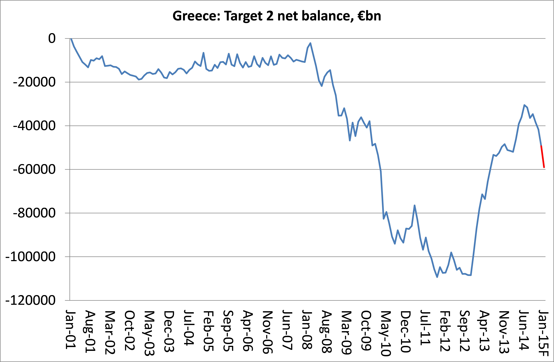 vittoria sconfitta tsipras varoufakis 1
