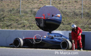 alonso incidente 1