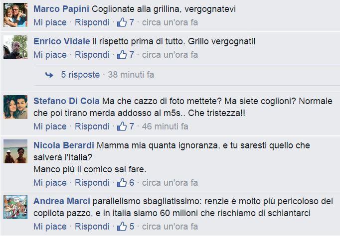 beppe grillo lubitz renzi 4