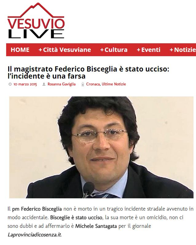 via vesuviolive.it