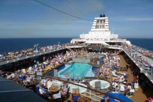 cruise-ship-332711_1280