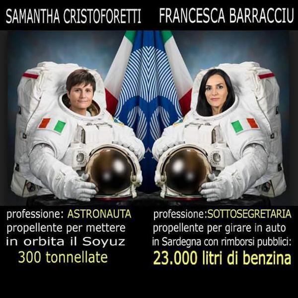 francesca barracciu 1