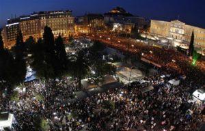 grecia debito confisca