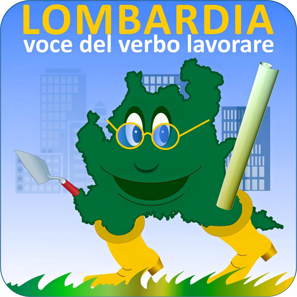 logo infrastrutture mobilità regione lombardia