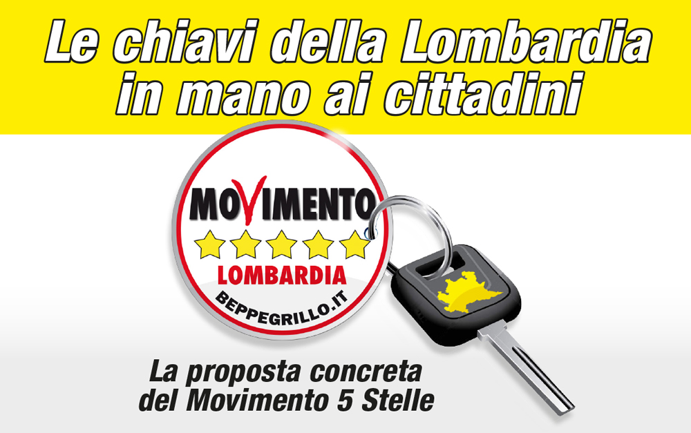 m5s lombardia referendum