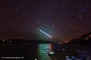 meteora svizzera lochness