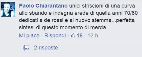 roma tifosi 1