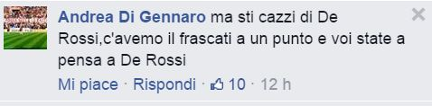 roma tifosi 3