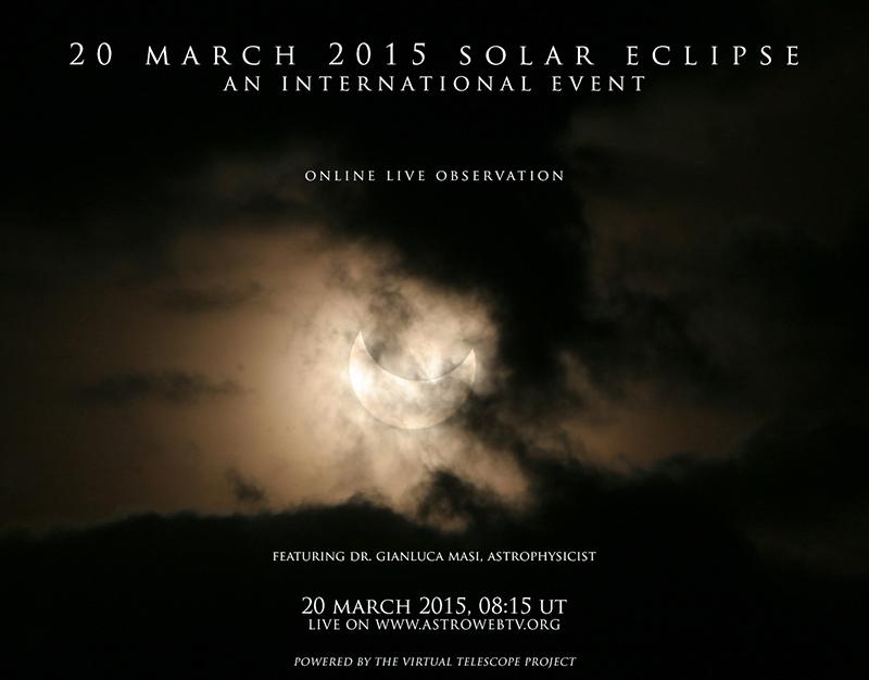 schermata_ansa eclissi