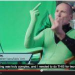 varoufakis controfigura dito