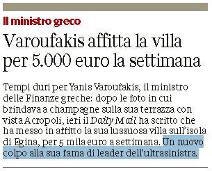 varoufakis villa