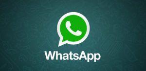 video hard whatsapp