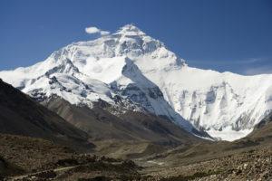 Everest_North_Face_toward_Base_Camp_Tibet_Luca_Galuzzi_2006_edit_1