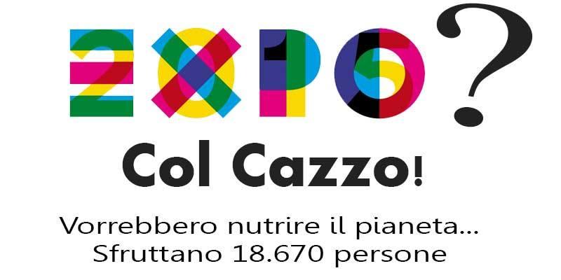NO EXPO 2