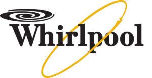 WHIRLPOOL RENZI OPERAZIONE FANTASTICA 1