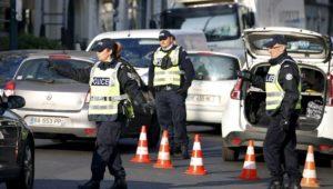 attentato francia chiese copertina
