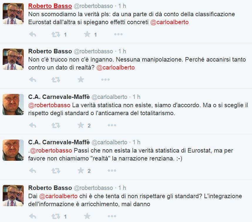 bonus 80 euro pressione fiscale 4