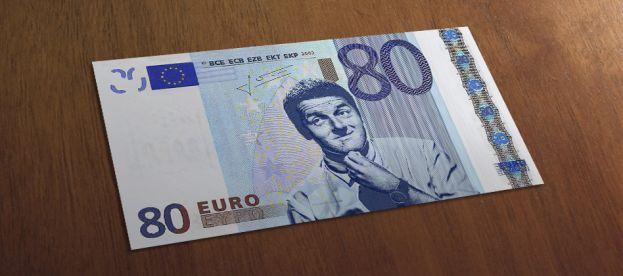 bonus 80 euro tasse pressione fiscale