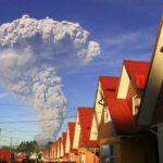 calbuco vulcano cile 2