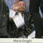ecb dictatorship dittatura draghi