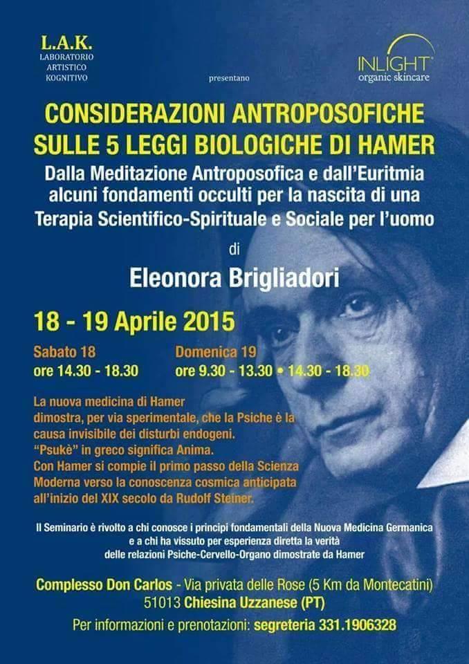 eleonora brigliadori 3