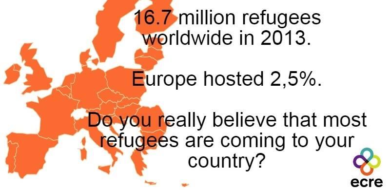 fonte: ecre.org via Facebook.com