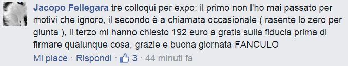 expo giovani 1500 euro 3