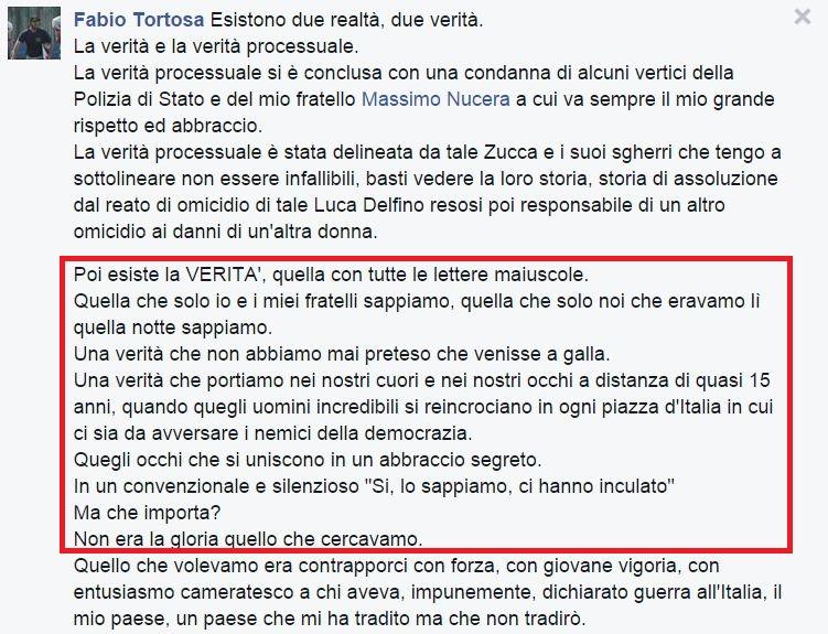 fabio tortosa 2