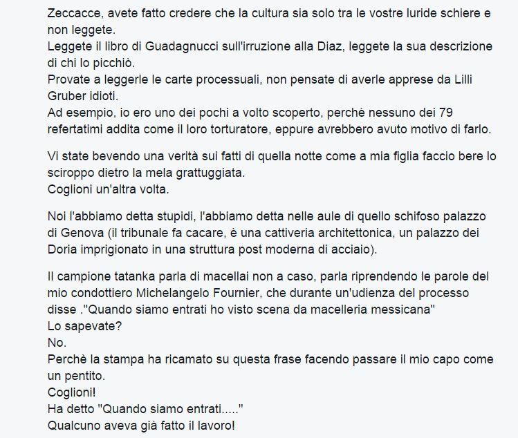 fabio tortosa 4