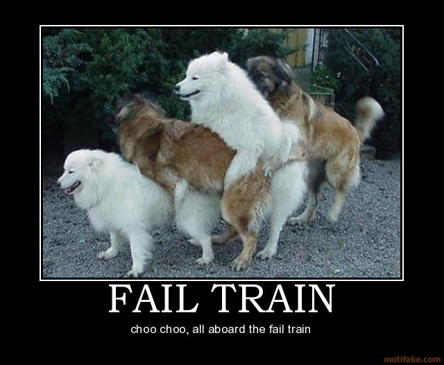 fail-train-demotivational-poster-1252552908