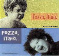 fozzaitaiafz2