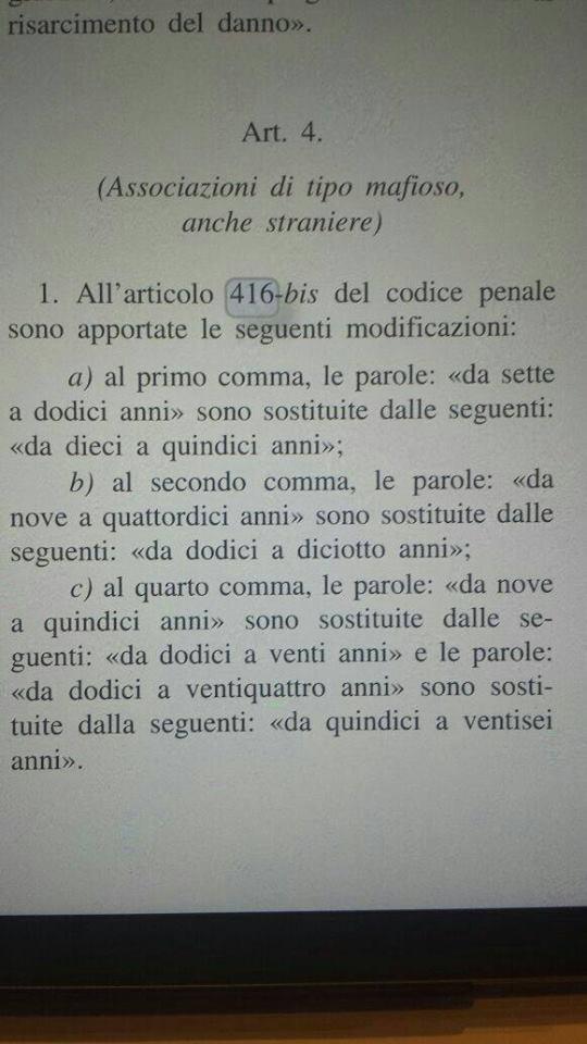 giarrusso fb - 1