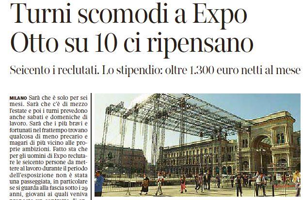 giovani expo 1300 euro 1