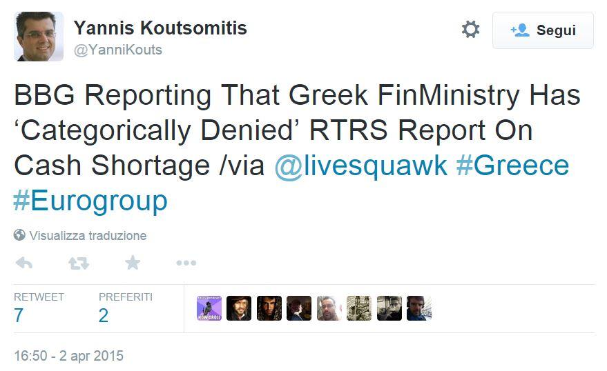 grecia bancarotta