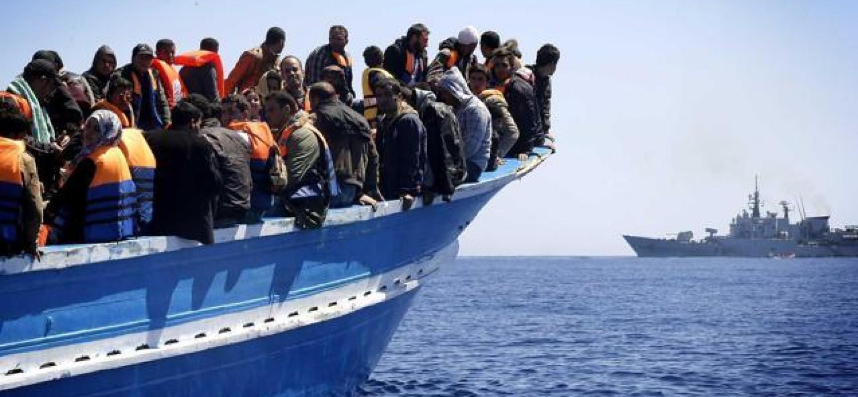 rotte-migratorie-e-politiche-di-accoglienza