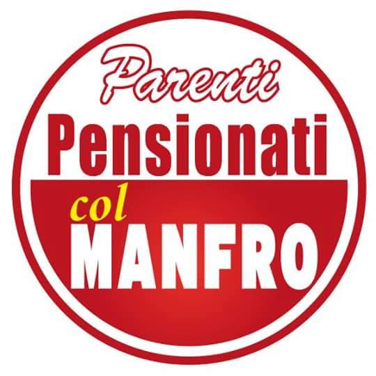 parenti pensionati manfro