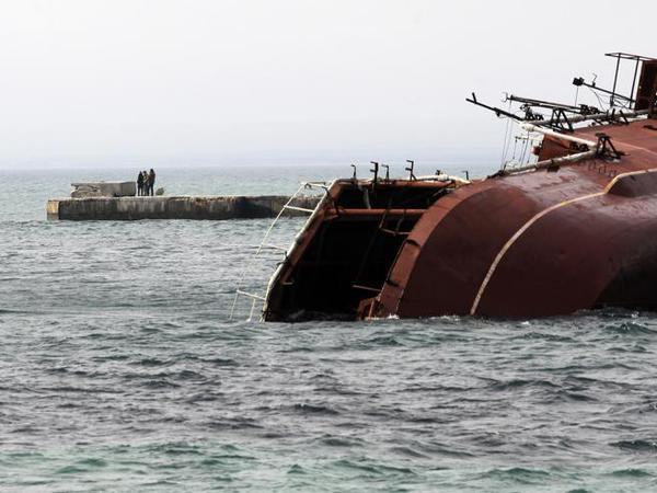 peschereccio russo okhotsk kamchatcka 4